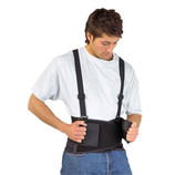 Back Supprt Belt