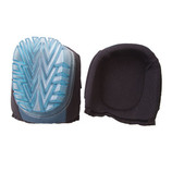 KP40 Gel Filled Knee Pads