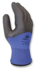 North Grip Gloves