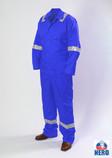 Nomex Garments