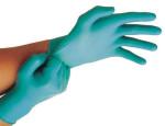 Disposable Glove Range