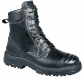 Goliat SDR15CSIZ Zip/Lace Boot