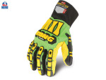 Kong Cut Protection Glove