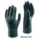 Showa 541 Cut Level 3 Glove