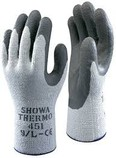 Showa 541 Thermo Glove
