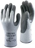 Showa 541 Thermo Glove