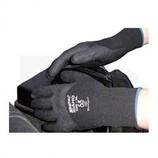 Skytec Idaho Glove