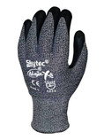 Skytec Ninja X4 Gloves