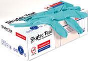 Skytec Teal