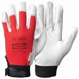 Granberg Touchlite Gloves