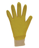 N985 Light Duty Nitrile Supported Glove