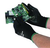 Matrix P Gloves