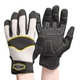 Polyco Multi-Task 5 Glove