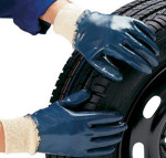 Polyco Nitron Flex Gloves