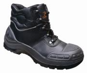 Endurance Endura Boot