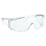Honeywell Overspecs 1002550