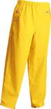Lyngsoe LR41 Waterproof Microflex Trousers