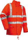 Lyngsoe FR-LR3456 Storm Jacket