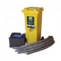 Portwest SM33 120 Litre Maintenance Spill Kit
