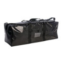 "36"" PVC Waterproof Kit Bag"