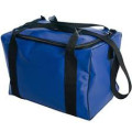 "18"" PVC Waterproof Kit Bag"