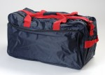 Large Commodore Holdall