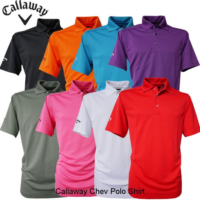 North East Rig Out LTD Callaway Golf Range e448c68a2