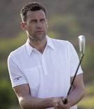 Glenmuir Kelso Polo Shirt