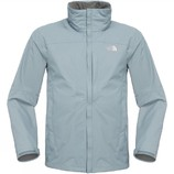 The North Face Upland Jacket