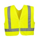PW Fall Arrest Work Vest