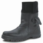 Goliath Foundry Boot