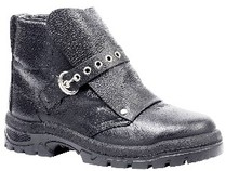 Goliath HM2001WSI Foundry Safety boot