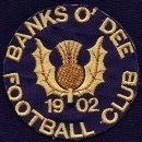 Banks O Dee logo