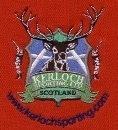 Kerloch Logo